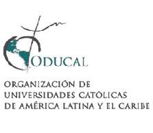Lic. Pbro. Francisco Ramirez Yañez Presidente de ODUCAL