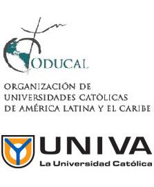 Lic. Pbro. Francisco Ramirez Yañez<br>Presidente ODUCAL<br>Rector UNIVA