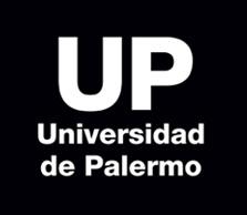 Profesor Lic. Mariano Aguas